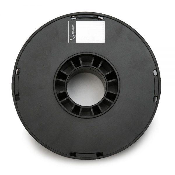 1 kg-3DP-PLA+1.75-02-S