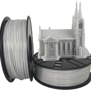 PLA filament 'MARMER' 1.75 mm