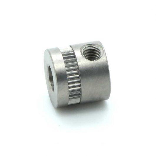 Flashforge filament feeding gear - 80.999067002