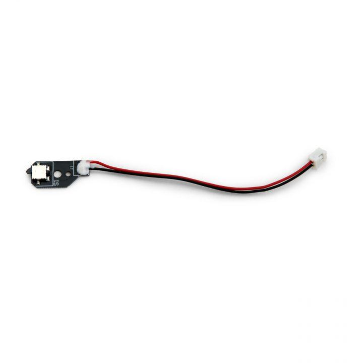 Leveling sensor Flashforge Guider 2S & Finder - 30.001185002
