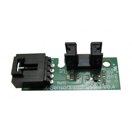 Small Photoelectric Sensor Flashforge Guider 2(S) - 30.001169001