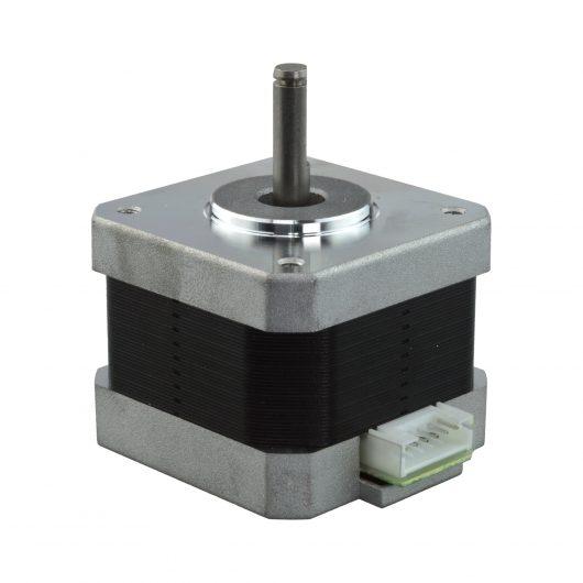 X-axis Stepper Motor Flashforge Creator Pro 2 - 30.000617001