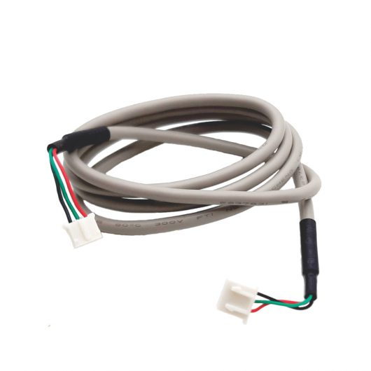 Filament Detect Cable Flashforge Guider 2(S) - 40.999233001