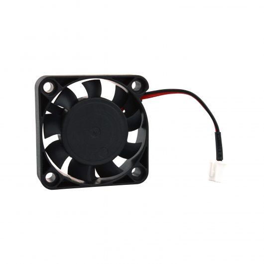 4010 Fan Flashforge Creator Pro 2 - 30.001644001