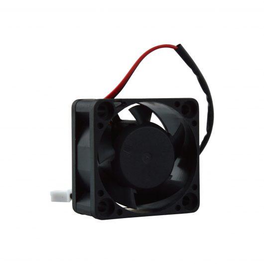 4020 Fan Flashforge Creator Pro 2 - 30.001673002