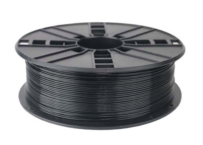 PLA Zwart 1.75 mm